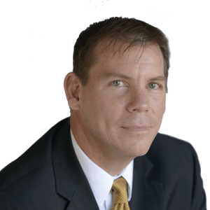 John Kirker - Marketing Strategist